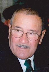 Francis LLOPIS