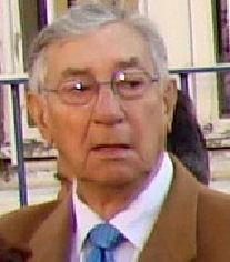 Georges AUBIN