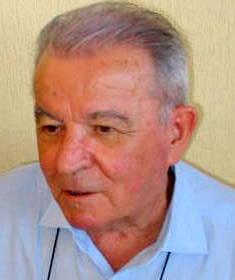 Jean FAILLER