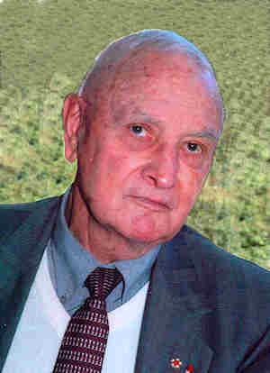 Pierre GRASSER