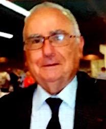 Daniel SORNAT, décédé le 6 novembre 2020 anocr34.fr