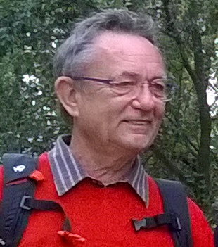 Jean-Marc RENNER
