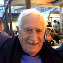 Robert BAYLE, décédé le 23 avril 2021 anocr34.fr