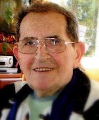 Raymond VALLINO