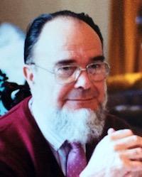 Pierre GARRIGUES