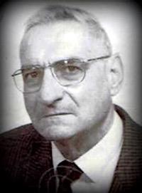 Pierre CAUSSE