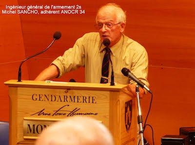 Conférence (21 sept.)