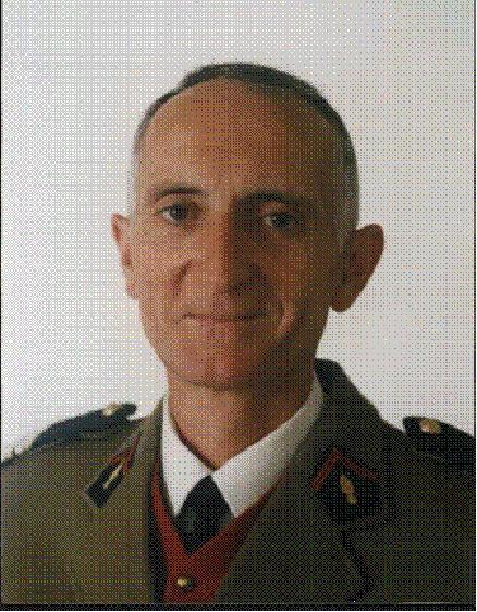Jean-Pierre RENAUD