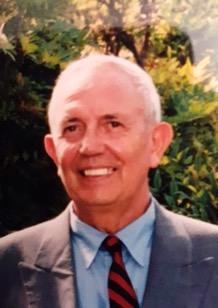 Bernard BICH
