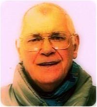 Jean-Guy ARNOULD