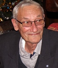 Didier DUFRENNE