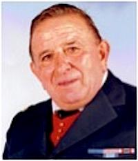 Marc BRUGÈRE