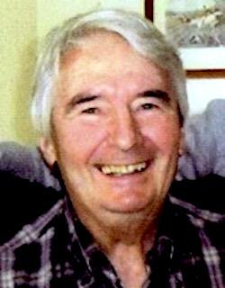 Jacques VOGE