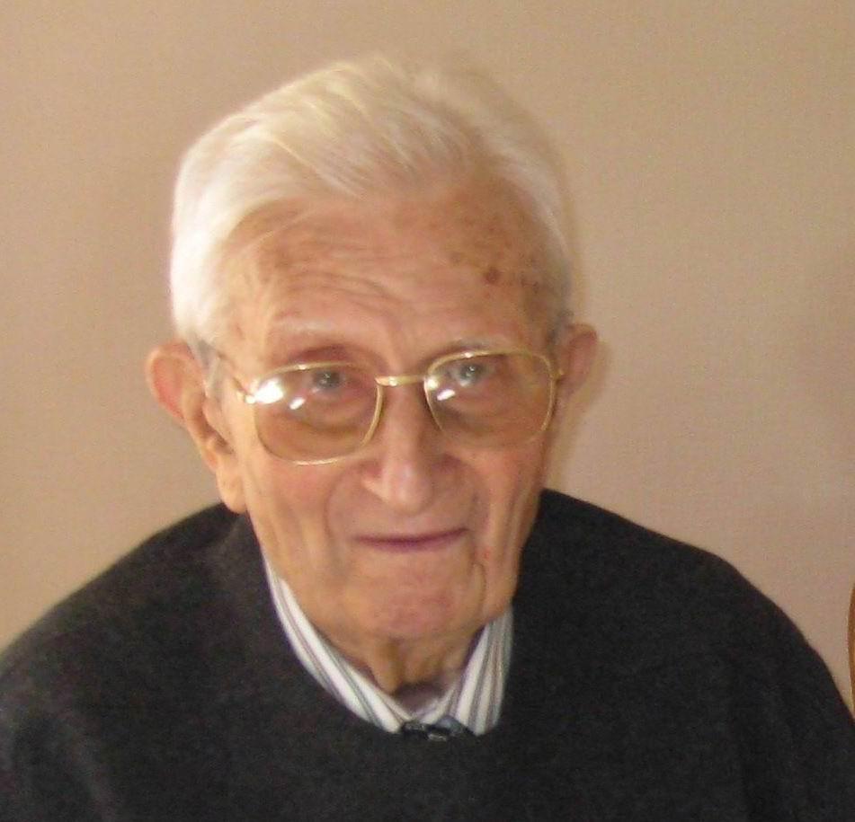 Eugène GUIBOURDENCHE