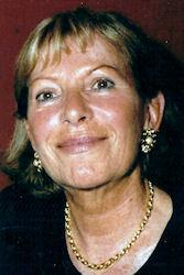 Claudine BAGNOULS