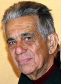 Henri FOUCART