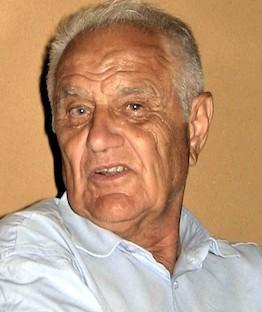 Émile PHILIP, décédé le 9 novembre 2020 anocr34.fr