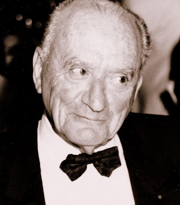 Marcel MIR