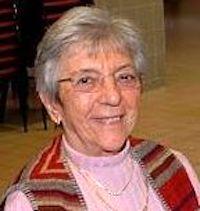 Renée DALLE décédée le 4 novembre 2020 anocr34.fr