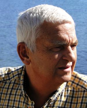 Jean CLARAC