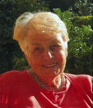 Cécile BAISLE