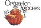 Opération Brioches de l'UNAPEI 34 du 11 au 17 octobre 2021 anocr34.fr