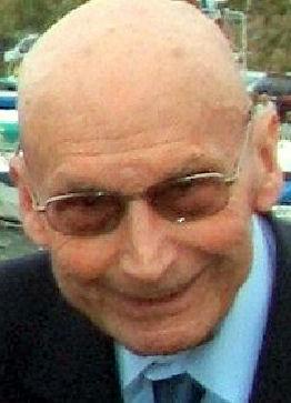 Paul CROCI