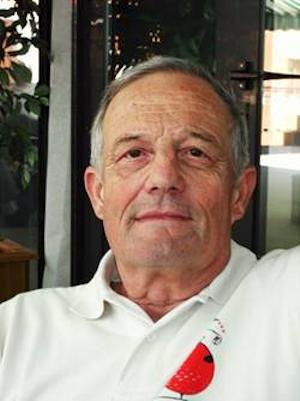 Jacques LEPAGE