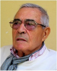 Marcel MARGAIL
