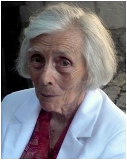Françoise POTY