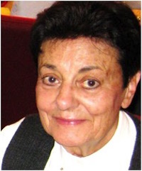 Marie-Thérèse MONIN