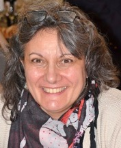 Dominique ALFONSI