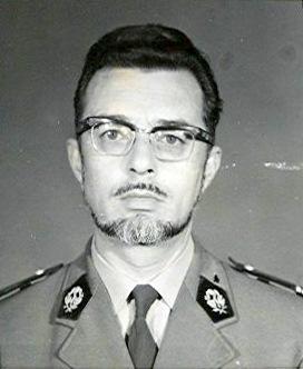 Léon SOLO