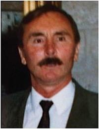 Bernard MAILLOT
