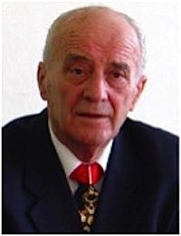 Jean SARRABERE