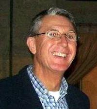 Hubert BOUISSON
