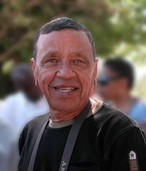 Claude RAKOTO
