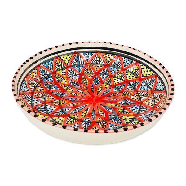 Uova Di Ceramica Dipinte A Mano.Piatti Da Portata La Stazione Del Mondo Bomboniere Alimenti