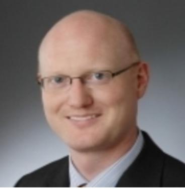 Prof. Dr. Markus Plate, Dipl.-Psychologe