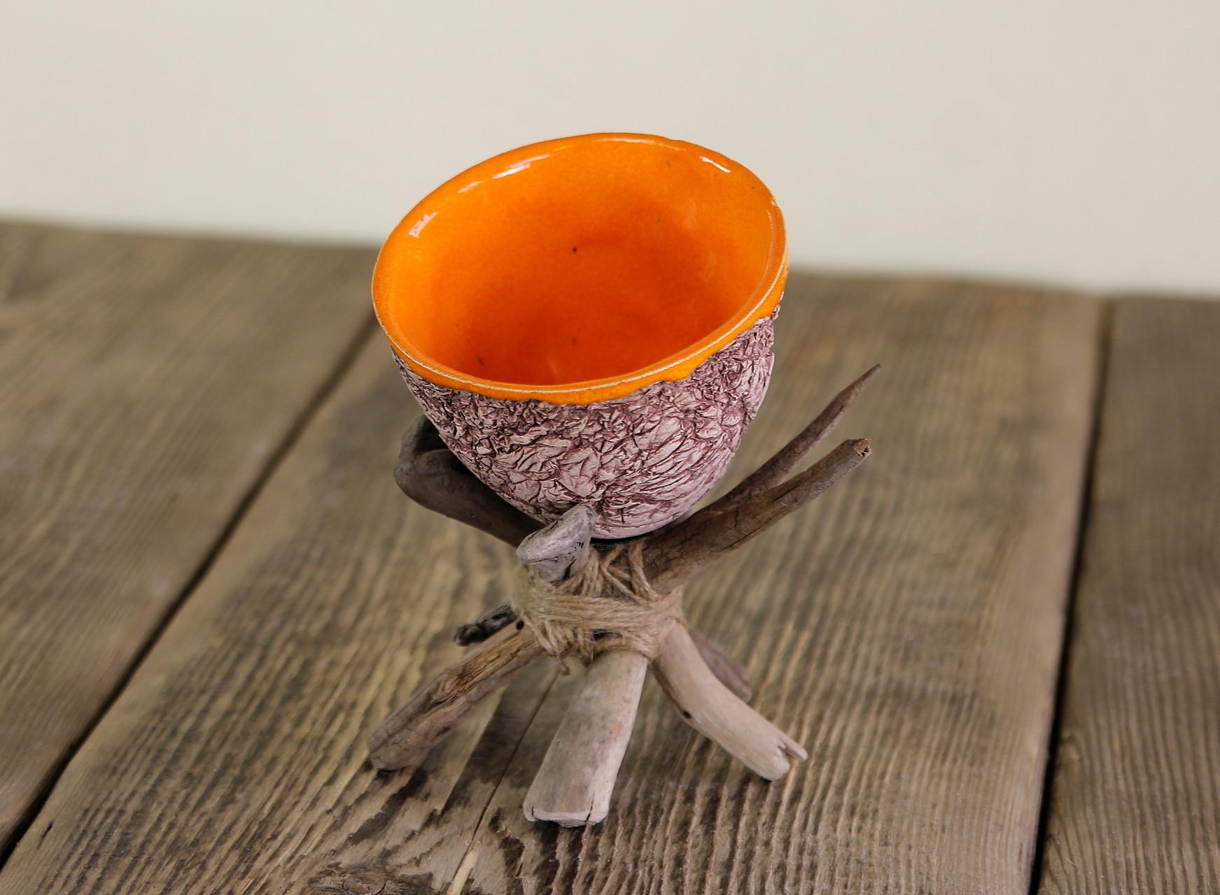 künstlerische Keramik