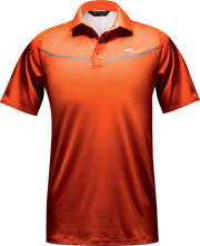 Men Ryder Polo