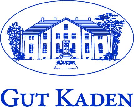 Logo Gut Kaden
