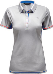 Ladies Brora Polo