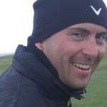 Carsten Moritz - Golfmentor