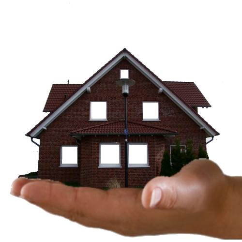 Hauskaufberatung Hauskaufberater
