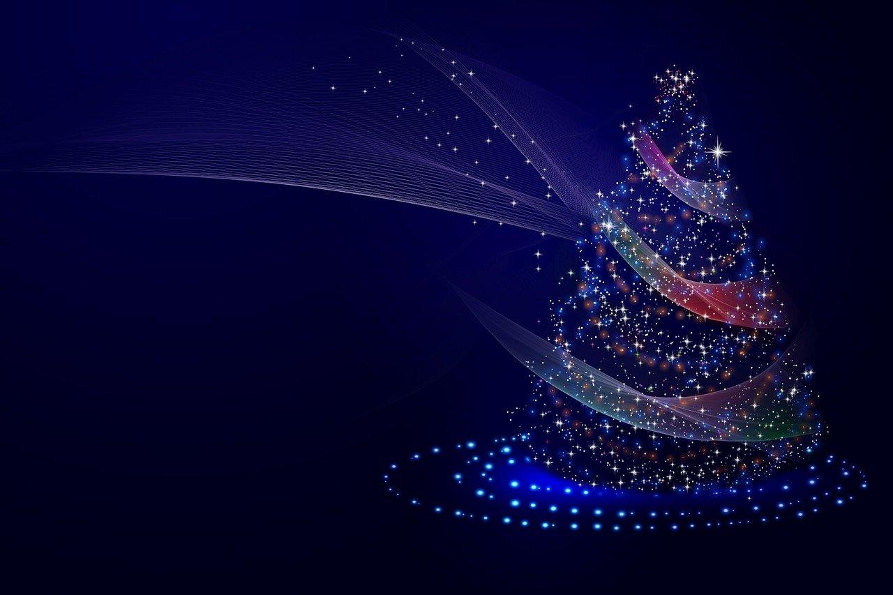 Die Maler-Innung Hagen wünscht ein frohes Weihnachtsfest