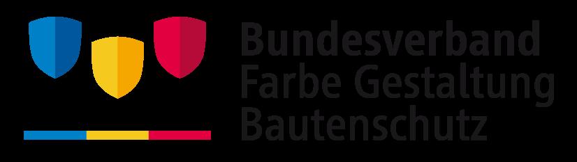 """Der Bundesverband informiert: Innungsbetriebe halten zusammen – Müller: """"Wertvolles Netzwerk in der Krise"""""""