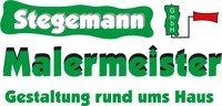 Wir stellen vor: Stegemann GmbH: Raumgestaltung, Fassadensanierung und Wärmedämmung