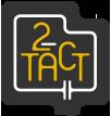 2-Tact Amersfoort
