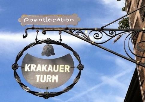 """Quelle: Internet """"Weiterbearbeitet""""  http://www.krakauer-haus.de/infossaal.htm"""